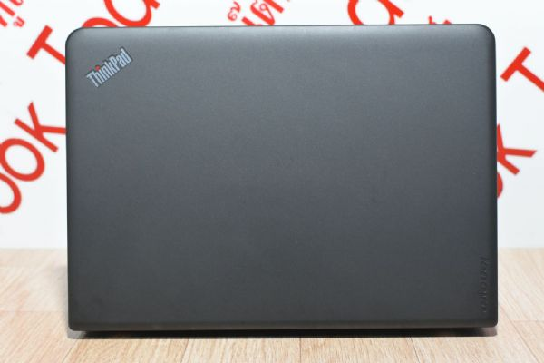 Lenovo ThinkPad Edge E460 คอ 5 เจน 6 ปกศ