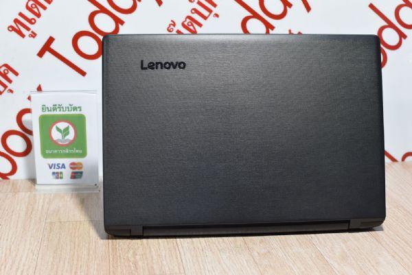 Lenovo IdeaPad 110-15ISK cpu  i7-6498DU 2.5G