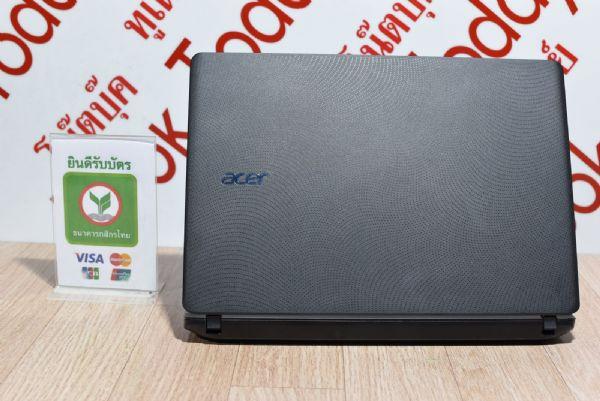 Acer Aspire ES1-432 ram4g hd500g