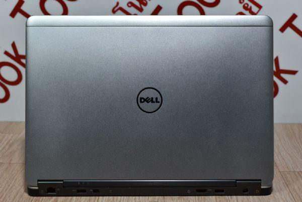 Dell latitude E7440 core i5 2.0g SSD256g FHD