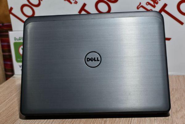 Dell Latitude E3440 cpu haswel Core i5-4210u 1.70