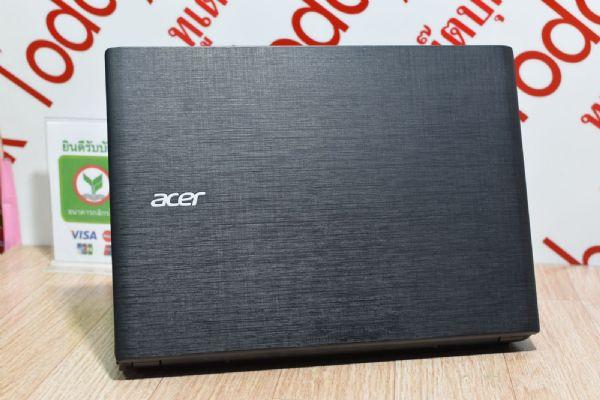 Acer Aspire E5-432g Pentium มีการ์ดจอแยก 920m