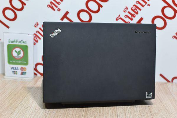Lenovo thinkpad X240 core i5 ram8g