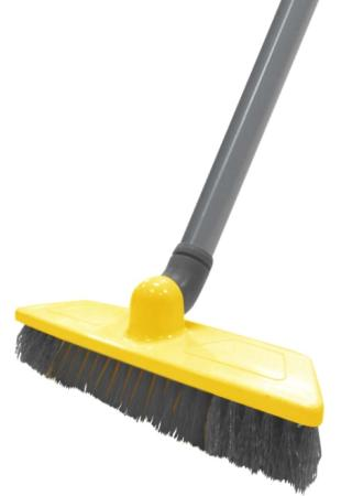 http://www.cleaningservicesorlando.biz/xSites/Agents/bvdservices-3/Content/UploadedFiles/House%20Cleaning.jpg