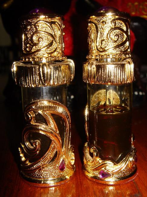 Myanmar Myitkyina Wild oil
