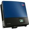 อินเวอร์เตอร์ SMA Sunny Tripower STP 20000TL-30