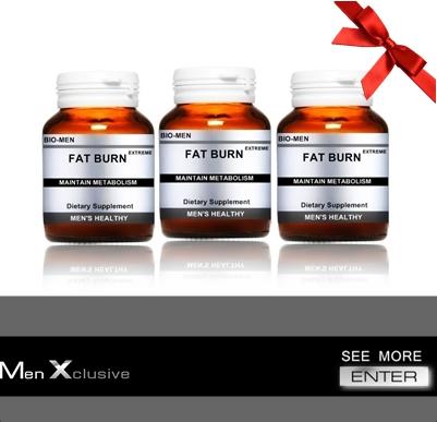 FAT BURN  3 ขวด เร่งสลายไขมันส่วนเกิน กระชับสัดส่วน