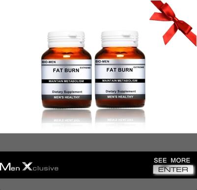 FAT BURN  2 ขวด เร่งสลายไขมันส่วนเกิน กระชับสัดส่วน