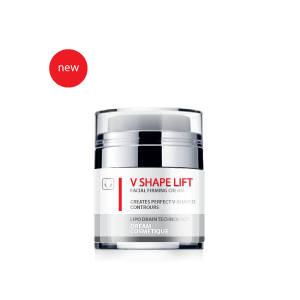 V-SHAPE FACIAL FIRMING CREAM (30 ML.)