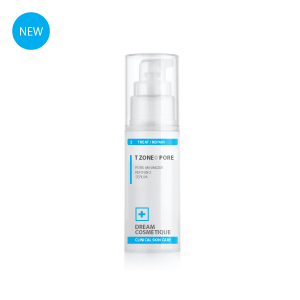 T-Zone© Pore Minimizer Nano Serum (NET/W 30 ML)