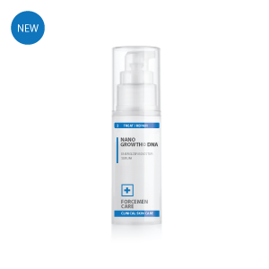 NANO GROWTH (DNA SMOOTH) SERUM (30 ML.)