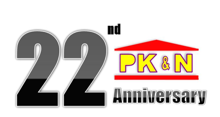 Webmaster -pkn-tech.com
