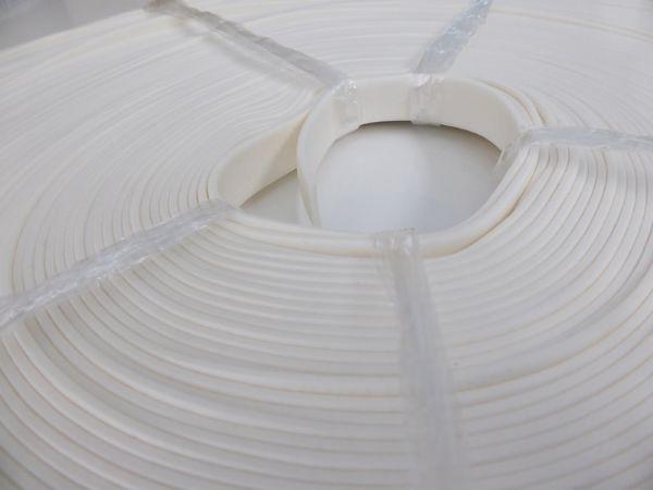 ยางฟองน้ำซิลิโคน หนา 2 mm