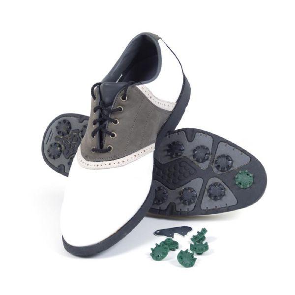 Ecco Mens Ecco Casual Shoes