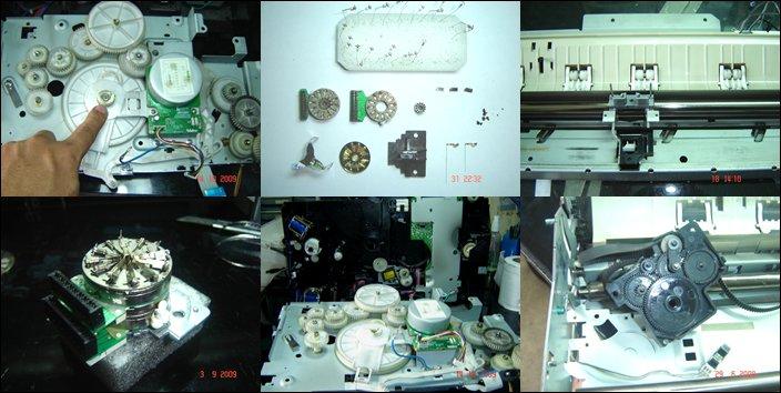 ซ่อม printer,ซ่อมprinter,ซ่อมhp,ซ่อมปริ้นเตอร์,ซ่อมprinter hp,ซ่อมprinter Epson,ซ่อมปริ้นเตอร์ hp,ซ่อมเครื่องปริ้น,รับซ่อมprinter,รับซ่อมปริ้นเตอร์,รับซ่อมเครื่องปริ้นเตอร์,ซ่อมเครื่องปริ้น hp,ซ่อมเครื่องปริ้น Epson,รับซ่อมเครื่องปริ้น
