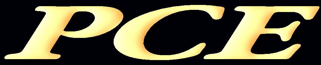 เว็บไซต์ บริษัท โปรเกรส คอนสตรัคชั่น แอนด์ เอ็นจิเนียริ่ง จำกัด