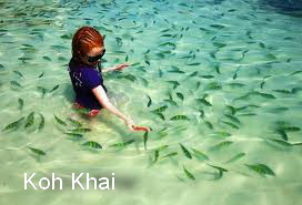 Kohkhai