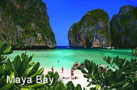 Mayabay