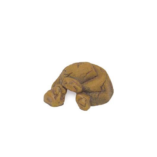 Exo Terra - Reptile Cave Small