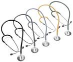 Stethoscope รุ่น duplex®de luxe