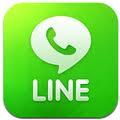 http://line.me/ti/p/~0841186169