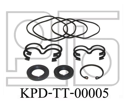 Komatsu loader wiring diagram radio wiring diagram and fuse box perkins jcb 214 wiring diagram moreover komatsu forklift parts online further watch as well fig62 1992 cheapraybanclubmaster Images