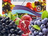 antioxidant ปรับสมดุล(Balance)ให้ภูมิคุ้มกัน