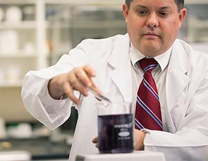 4LIfe Research บริษัทผู้นำด้านวิทยาศาสตร์ภูมิคุ้มกัน