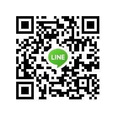 line ID code.