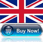 shop online my4life