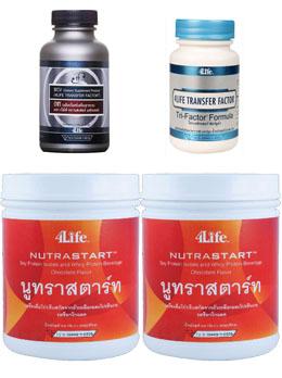 Nutrastart คือคำตอบ วิธีลดน้ำหนัก วิธีลดพุง