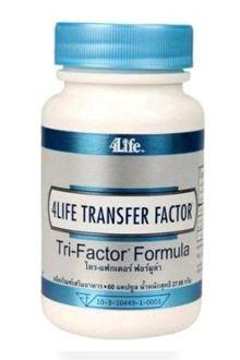 4Life Tri-Factor