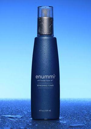 enummi Refreshing Toner