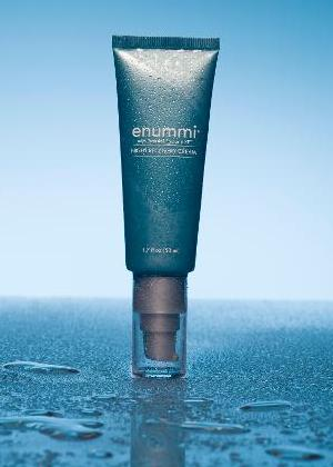 enummi Night Recovery Cream