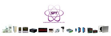 เว็บไซต์ Siampower Technology Co.,Ltd.