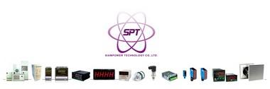เว็บไซต์ Siampower Technology Co.,Ltd.