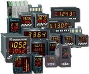 EROELECTRONIC เครื่องควบคุมอุณหภูมิ อุปกรณ์ควบคุมอุณหภูมิ