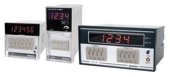 TIMER COUNTER AUTONICS อุปกรณ์ตรวจนับ / จับเวลา