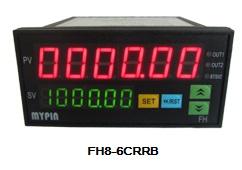 MYPINเครื่องอุปกรณ์นับจำนวนและจับเวลา