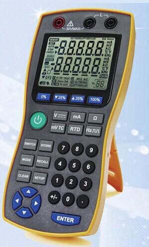 SM300 Multi-function Signal Generator