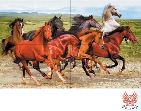 ม้าสยาม