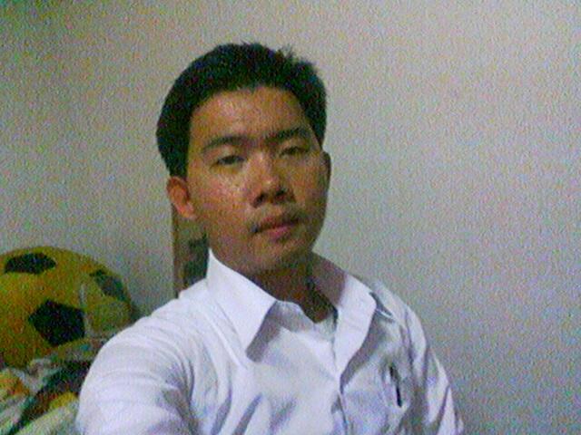 (Root) 2010218_68760.jpg