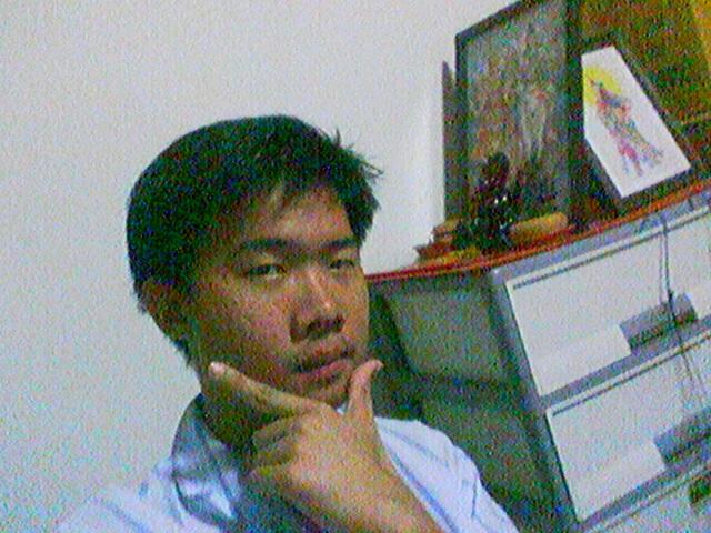 (Root) 201057_74530.jpg