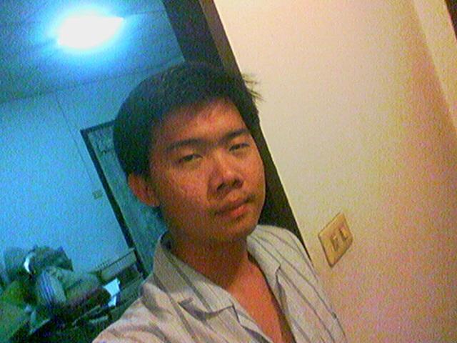 (Root) 201057_74582.jpg