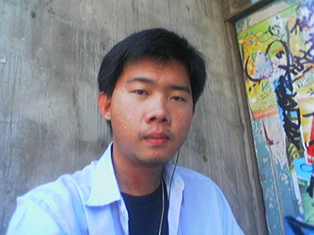 (Root) 201057_74645.jpg