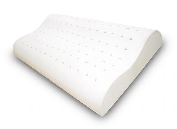 SD Healthy Pillow
