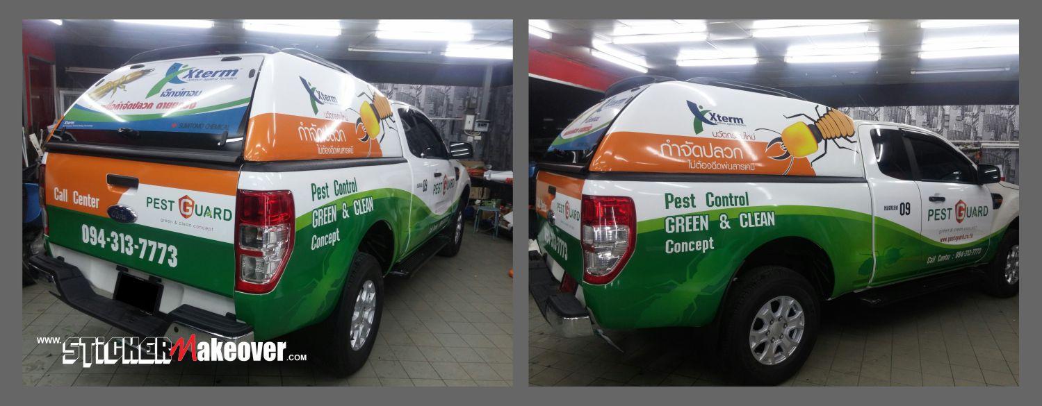 สติ๊กเกอร์ติดรถ สติกเกอร์รถฟู้ดทรัค food truck สติกเกอร์รถตู้คอนเทนเนอร์ สติกเกอร์รถ6ล้อ สติกเกอร์ติดรถทัวร์  สติกเกอร์ติดรถตู้บริษัท รถโฆษณา รถบริษัท ตู้ CargoBox ออกเเบบสติกเกอร์รถบริษัท สติกเกอร์โฆษณาติดรถบริษัท ติดสติกเกอร์รถส่งของ สติกเกอร์ติดตู้ส่งของ ติดสติกเกอร์รถโมบาย สติกเกอร์ติดหลังคาแครี่บอย ติดสติกเกอร์รถบริษัทนอกสถานที่