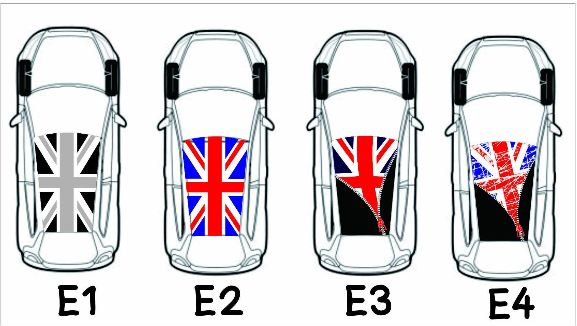ลาย pual smith พอลสมิธ ลายธงอังกฤษ ติดสติกเกอร์หลังคารถ สติกเกอร์ลายธงอังกฤษ หลังคามินิคูเปอร์ สติกเกอร์หลังคารถ หลังคาลายพอลสมิธ ติดหลังคารถสวิฟ สติกเกอร์หลังคานิสสันมาร์ช  สติกเกอร์หลังคารถสวย สติกเกอร์บอมบ์ สติกเกอร์ฟลัช sticker Flush สติกเกอร์ติดกระเป๋าเดินทาง สติกเกอร์การ์ตูน