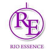 เว็บไซต์ Rioessence