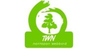 http://tawitnantapan.siam2web.com